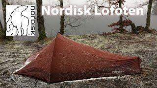 Nordisk Lofoten