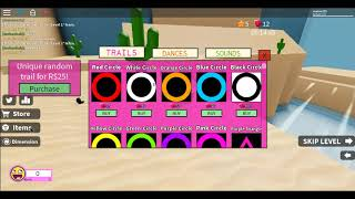 Roblox Titanhammer Video Hai Mới Full Hd Hay Nhất Clipvl Net Dimension Codes For Speed Run 4 Video Hai Mới Full Hd Hay Nhất Clipvl Net