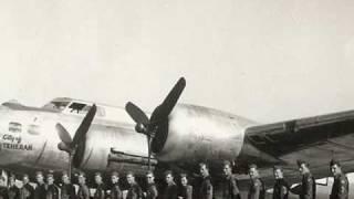 preview picture of video 'Ohio World War II:  Clarksburg's Courageous: Part 2'