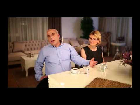 Hep İstanbul Videosu