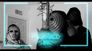 Musik-Video-Miniaturansicht zu Plugged In Freestyle Songtext von A92