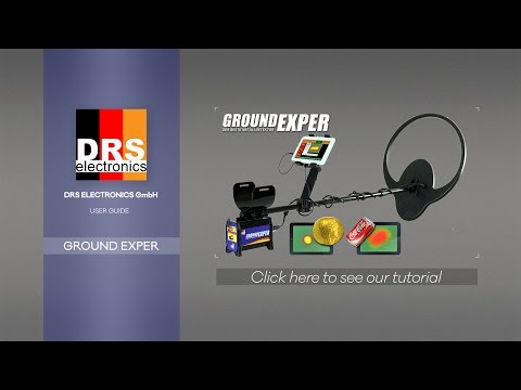 DRS Ground Exper PRO