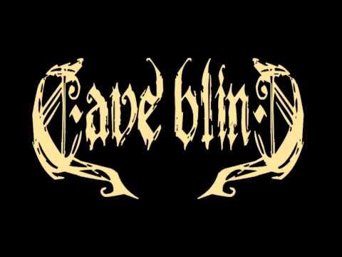 Cave Blind - Cave Blind - Rage Of Spring (2015)
