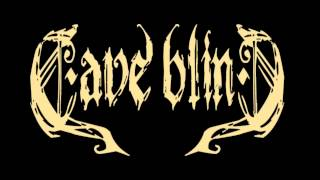Video Cave Blind - Rage Of Spring (2015)