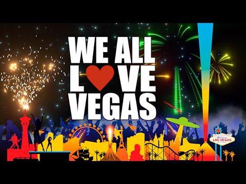 In Vegas