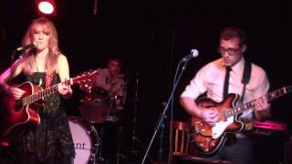 PaperFaces - Taxi Driver
