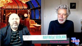 'Raffaele Scolari - Disastro e sopravvivenza' episoode image