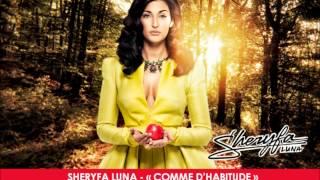 Sheryfa Luna - Comme d'habitude