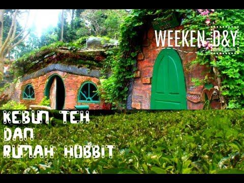 mp4 House Hobbit Bogor, download House Hobbit Bogor video klip House Hobbit Bogor