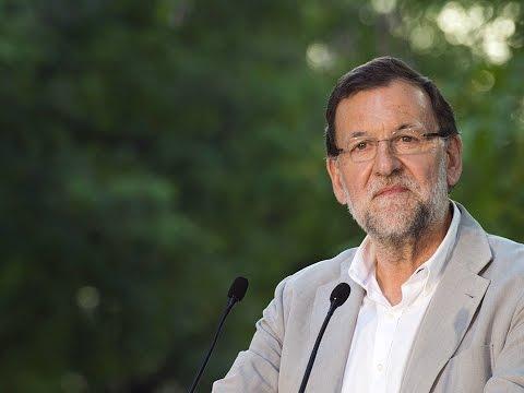 Las coaliciones contra el que gana siempre son malas, pero ahora sería letal para España