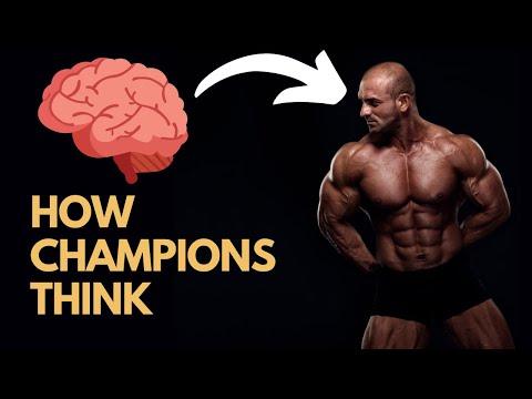 La crème de lextension dans les muscles