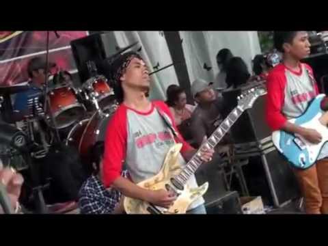 NEW PALLAPA live Lapangan Pelita, Karang Tengah, Demak 29 mei 2016