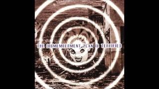 The Dismemberment Plan Is Terrified (Full Album)