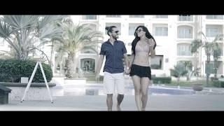 Fuera de mi vida - Colmillo Norteño  (Video)