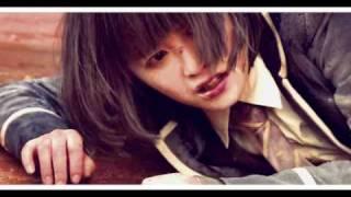 "Дорама ""Цветочки после ягодок"", Jan Di and Jun Pyo - All Fall Down"
