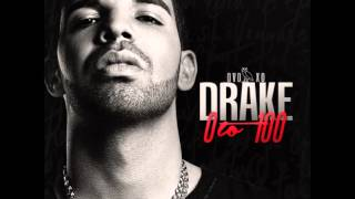 0 to 100/The Catch Up-Drake CLEAN HQ (No Sound Distortion)