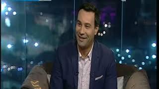 تحميل اغاني المطرب احمد زيدان على فناة الحره 12/8/2018 MP3