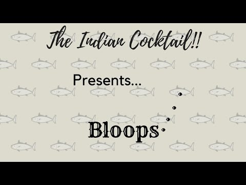 bloopers till now