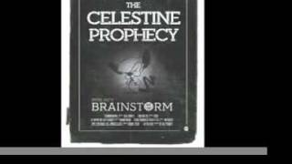 Brainstorm Of Dyme Def - Out My Face Prod Soleternity.mov