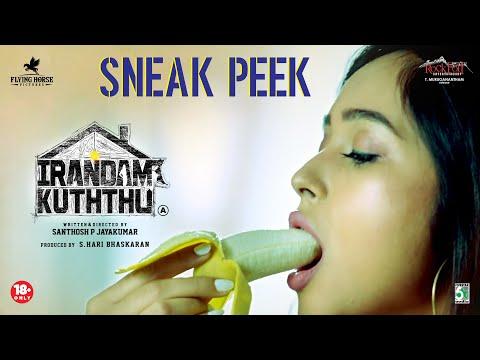 Irandam Kuththu - Sneak Peek