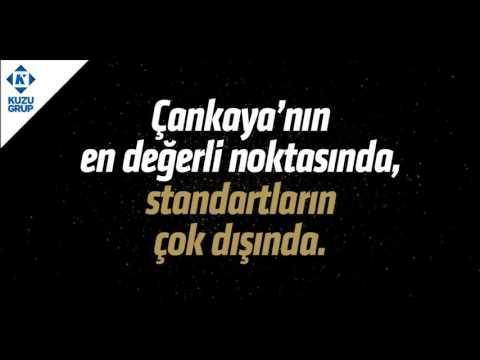 Kumru Ankara Videosu