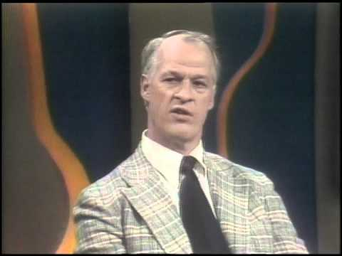 Gordie Howe talks about his comeback at 50, 1978: CBC Archives | CBC
