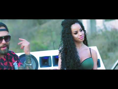 Ferro – Rupem boxele Video