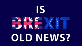 GBP/USD - L'impact du Brexit sur GBP/USD s'estompe