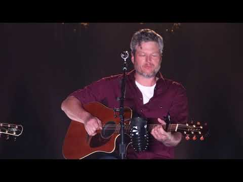 Blake Shelton - Song Off (with Trace Adkins, Bellamy Brothers, John Anderson) (03.22.2019)