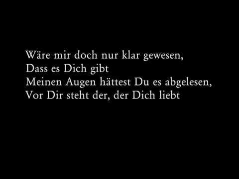 Mitteldeutsche zeitung halle bekanntschaften