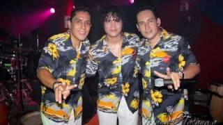 """Ojala no Vuelvas (Primicia) - Los Hnos.Villacorta con su Nuevo Integrante """"David del Aguila"""""""