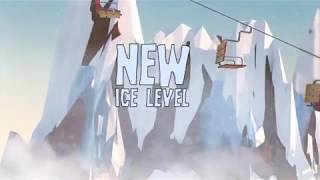 VideoImage3 Human: Fall Flat