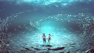 STRFKR - While I'm Alive (Melodeyes Remix) [Lyrics]