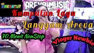 Areva Musik Full Langgam
