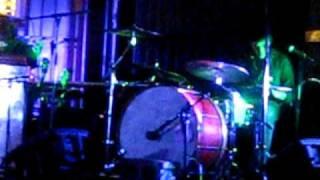 The Barr Brothers - Old Mythologies (live April 10, 2010)