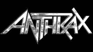 Anthrax- Antisocial (Audio Mejorado)