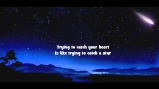 Amy Macdonald - Waiting For A Star To Fall (Lyric mp3)