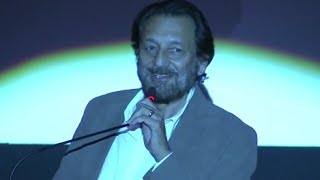 Shekhar Kapur's reaction after watching Kochadaiyaan Trailer