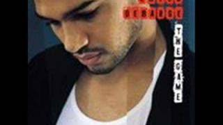 CHICO DEBARGE LOVE STILL GOOD