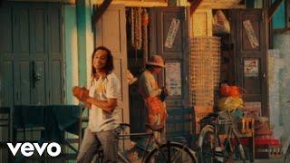 Yannick Noah - Destination Ailleurs