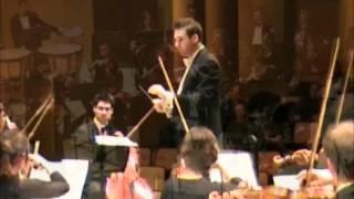 Schubert : Symphony No.8 (l´inachevée)