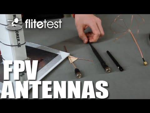 flite-test--fpv-antennas--flite-tip