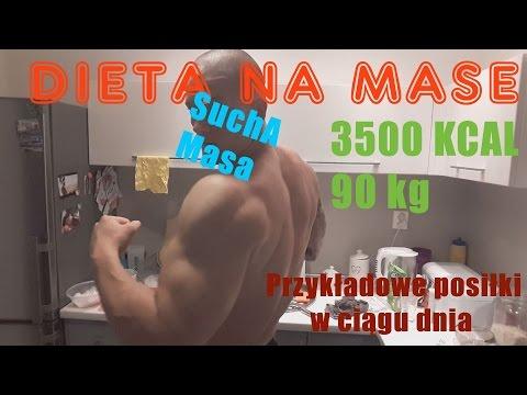 Pracy mięśni kończyn dolnych