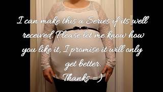 Dressing my B Belly #1