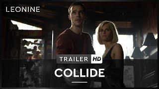 Collide Film Trailer