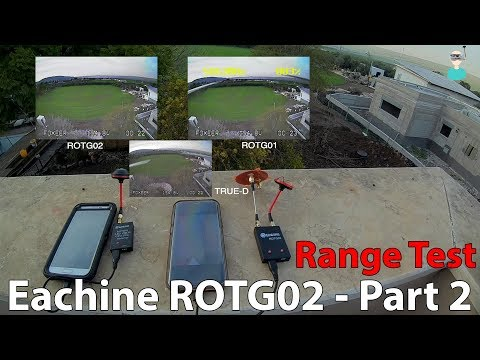 rotg02-otg-fpv-receiver--part-2--range-test-sbs-comparison-with-rotg01