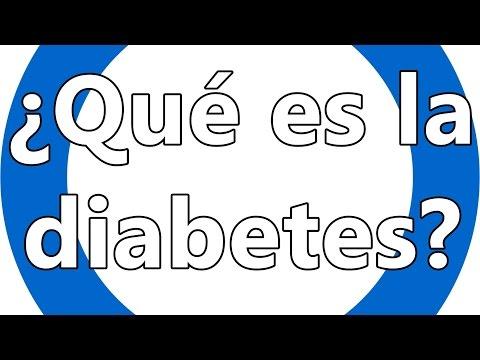 Tratamiento de eczema con diabetes mellitus