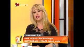 Yeliz Yeşilmen 17 04 2014 2