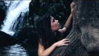 Anna Abreu  - Be With You [Sneak Peak]