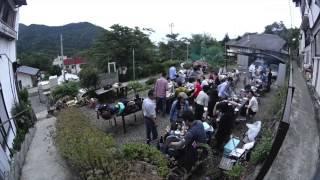箱根 BBQガーデン 姫の台所のイメージ